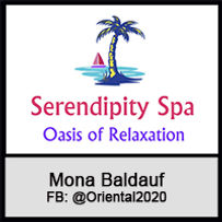 Serendipity Spa Plat200.jpg