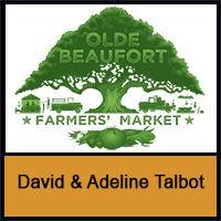David Adeline Talbot Bronze200.jpg
