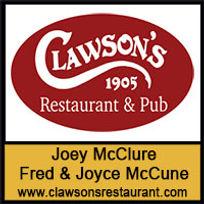 200Clawsons Restaurant.jpg