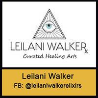 200leilani walker elixirs.jpg