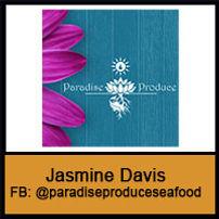 Paradise Produce Bronze200.jpg
