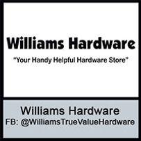 200williamshardware.jpg