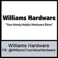 williamshardware Silver200.jpg