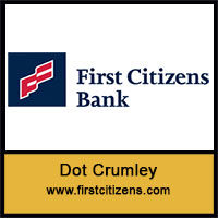 200First Citizens Bank.jpg