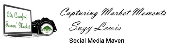 Suzy Signature tpng.png