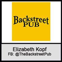 Back street Pub Plat200.jpg