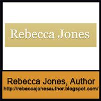 Rebecca Jones Bronze 200.jpg