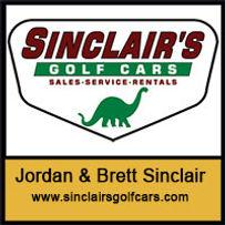 200sinclairsgolfcars.jpg