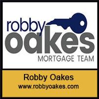 robbyoakes Gold200.jpg