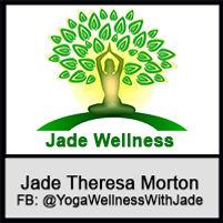 Jade Wellness Plat200.jpg