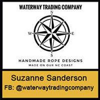 waterwaytrading Gold200.jpg