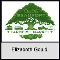 elizabeth Gould Plat200.jpg
