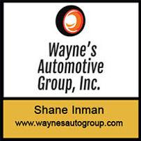 200waynes auto group.jpg