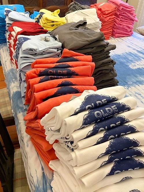 OBFM T-Shirts