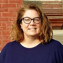 Elizabeth K 200.jpg
