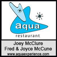 Aqua Plat200.jpg