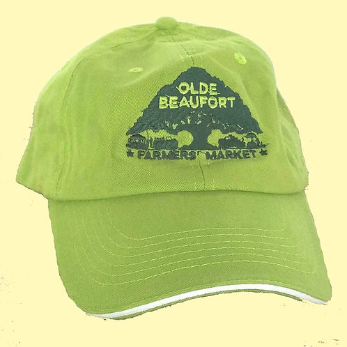 OBFM Ball Cap