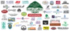 Sponsor Banner 2019.jpg