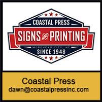 coastalpress Gold200.jpg