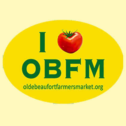 OBFM Decal