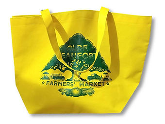 SHOPPING BAG.jpg