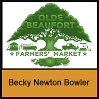 Becky Newton Bowler Bronze200.jpg