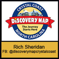 Discover Map Gold 200.jpg
