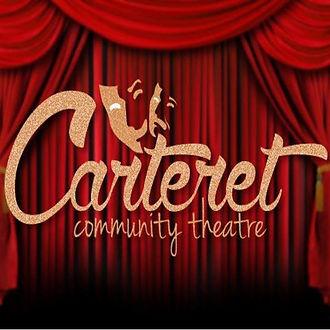 Carteret Community Theater.jpg