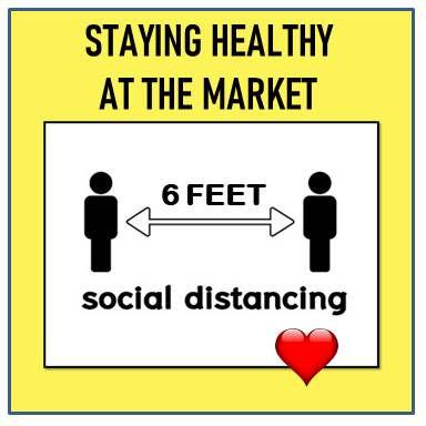SOCIAL DISTANCING 2 (1).jpg