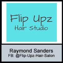 FlipUpz Silver200.jpg