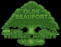 OBFM_Logobright_transparentbkg C.png