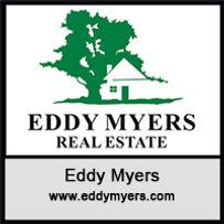 EddyMyers Plat200.jpg