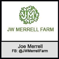 Joe Merrell Plat200.jpg