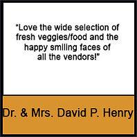 Dr & Mrs David Henry Bronze200.jpg