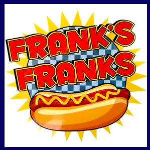 Franks Franks sq jpg.jpg