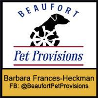 200Beaufort Pet Provisions.jpg