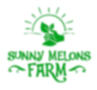 SUNNY MELONS FARM.png