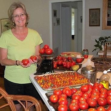 Libby & Tomatoes.jpg