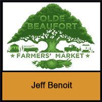 Jeff Benoit Bronze200.jpg