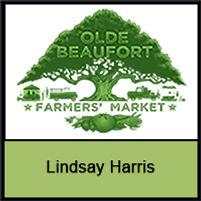 Lindsay Harris Sponsor200.jpg