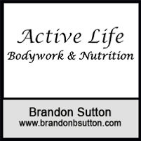 Active Life Plat200.jpg