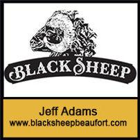 Black Sheep Restaurant Gold200.jpg