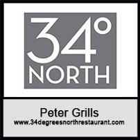 34 North Plat200.jpg