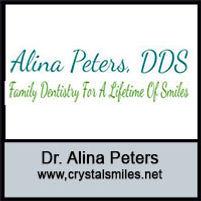 Dr. alinapetersdds Silver200.jpg