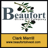 Beaufort Olive Oil Gold200.jpg