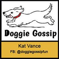 doggiegossipfun Gold200.jpg
