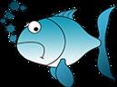Fish pic 126.png