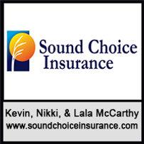 Sound Choice Plat200.jpg