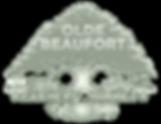 OBFM_Logobright_transparentbkg_edited.pn