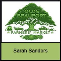 Sarah Sanders Sponsor200.jpg